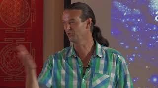 Erde 2025   magisch digitalisiert oder mystisch spiritualisiert  Martin Strübin   YouTube 720p