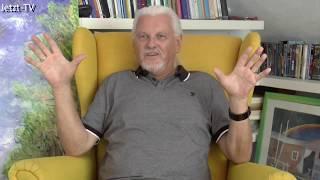 Werner Ablass: Nichts ist, wie es schein