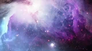 DAS UNIVERSUM, Teil I - Die Nichtexistenz des Nichts