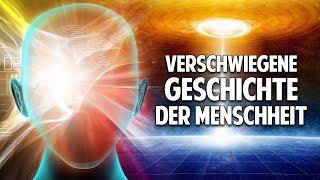 Die 4 geheimnisvollen Zyklen: Die verschwiegene Geschichte der Menschheit - Armin Risi