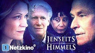 Jenseits des Himmels (Familienfilm in voller Länge, ganze Filme Deutsch 2013)