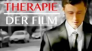 THERAPIE I DER FILM