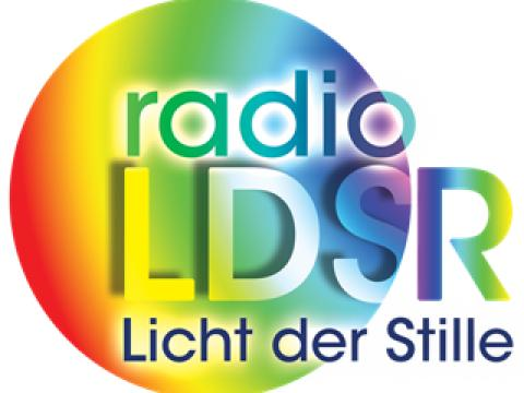 Der Ldsr Radio-Song