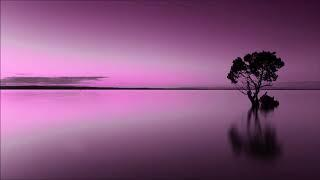 Heilende Frequenzen - Ängste loslassen 1 - Entspannungsmusik - Stressabbau